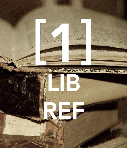 File:Timeless 1Lib1Ref.jpg