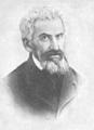 Timotei Cipariu.png