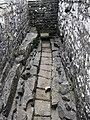 Tintern Abbey drain.JPG