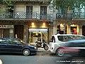 Tintoreria Dontell - panoramio.jpg