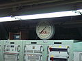 Titan Missile Museum clock.jpg