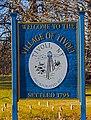Tivoli, NY, welcome sign.jpg