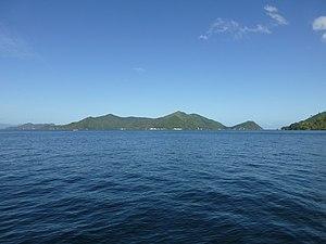Monos Insel Wikipedia
