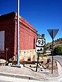 To 93^^ - Pioche Nevada - panoramio.jpg