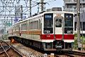 Tobu 6050 series EMU 011.JPG