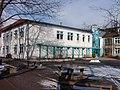 Todtenhausen Hauptschule1.jpg