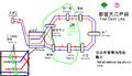 Toei Oedo Line.PNG