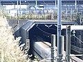 Tokaido Shinkansn Yamato-II tunnel 2.jpg
