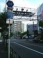Tokyo-prefectural-road-route-60-and-308-Katsushika-ward.jpg