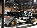 Tokyo Auto Salon 2019 (39804178183).jpg