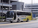 Tokyo Bus 03F05-673T Airport Limousine Aero Ace.jpg