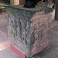 Tomb altar.jpg