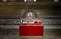 Tomb of Pope Pius IX.jpg