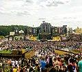 Tomorrowland mainstage 19juillet2019.jpg