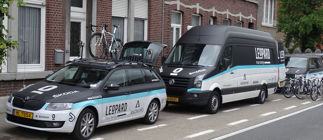 Tongeren - Ronde van Limburg, 15 juni 2014 (A20).JPG