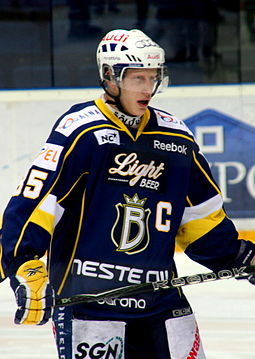 Toni Kähkönen of the Espoo Blues - 20100302-02.jpg