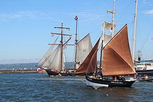 Tonnerres de Brest 2012-Corbeau des mers01.JPG