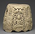 Top Section of a Water Jug, late 12th-early 13th century.jpg