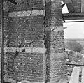 Toren, details - Bergambacht - 20030954 - RCE.jpg
