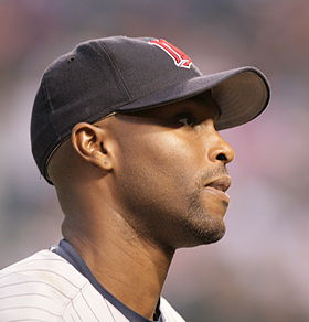 Torii Hunter in 2006.jpg