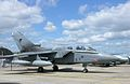 Tornado GR.4A RAF - by Jerry Gunner.jpg