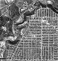 TorontoTodmordenAerial1942.jpg
