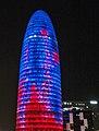 Torre Agbar (7852043704).jpg