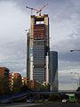 Torre CajaMadrid al frente.jpg