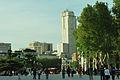 Torre de Madrid (3469653066).jpg