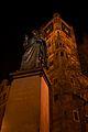 Toruń town hall 2010-3.jpg