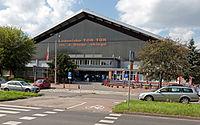 Torun, Poland, Tor-Tor skating rink.jpg