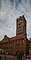Torun town hall3.jpg