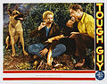 Tough-Guy-1936-Lobby-Card-3.jpg