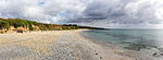 Towan Beach, Cornwall-8781-82.jpg