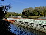 Towboat J.L. Fleming.JPG