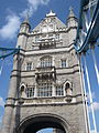 Tower Bridge (2014) - 13.JPG