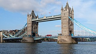 Tower Bridge from South Bank.jpg