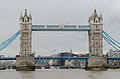 Tower bridge Mars 2014 03.jpg