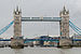 Tower bridge Mars 2014 03.jpg