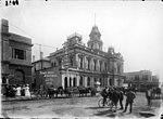 Town Hall, Ashfield (2962972863).jpg