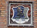 Town hall Schladming Plaque.jpg