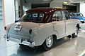 Toyopet Master RR (1955) rear-right Toyota Automobile Museum.jpg