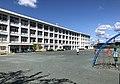 Toyota-City-Josui-Elementary-School-1.jpg