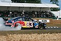 Toyota 2010 NASCAR Sprint Cup 83 Red Bull Racing.jpg