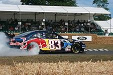 Toyota 2010 NASCAR Sprint Cup 83 Red Bull Racing.jpg
