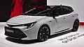 Toyota Corolla GR Sport Hybrid Genf 2019 1Y7A5579.jpg
