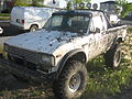 Toyota Truck (773080205).jpg