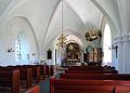 Träne kyrka int.jpg