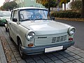 Trabant 1.1 (8140894846).jpg