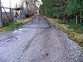 Track to Bogton Farm - geograph.org.uk - 632873.jpg